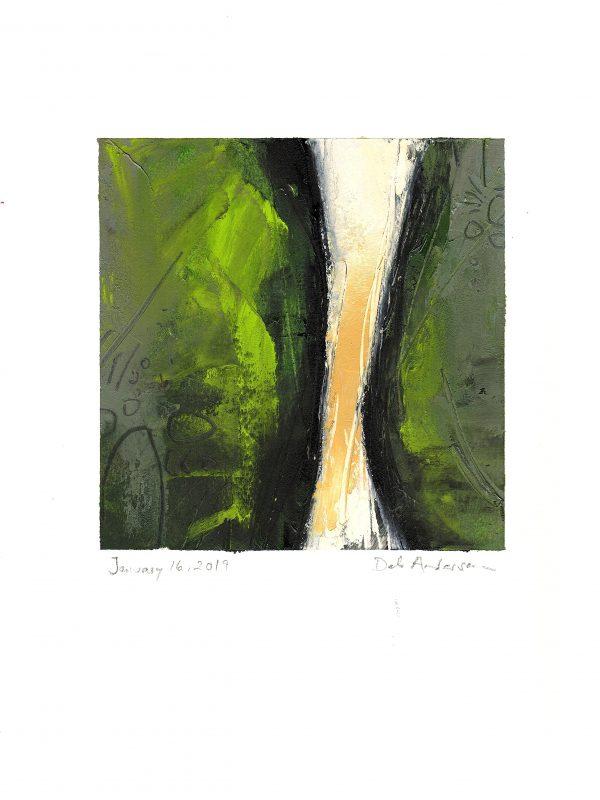 Met painting